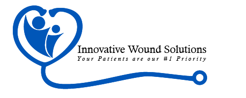 Innovative Wound Solutions